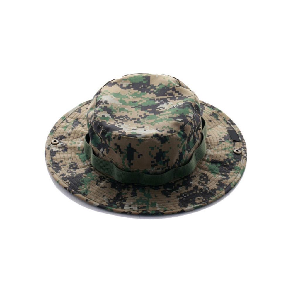 국산 프리미엄 정글모 군인 군대 캠핑 아웃도어 모자