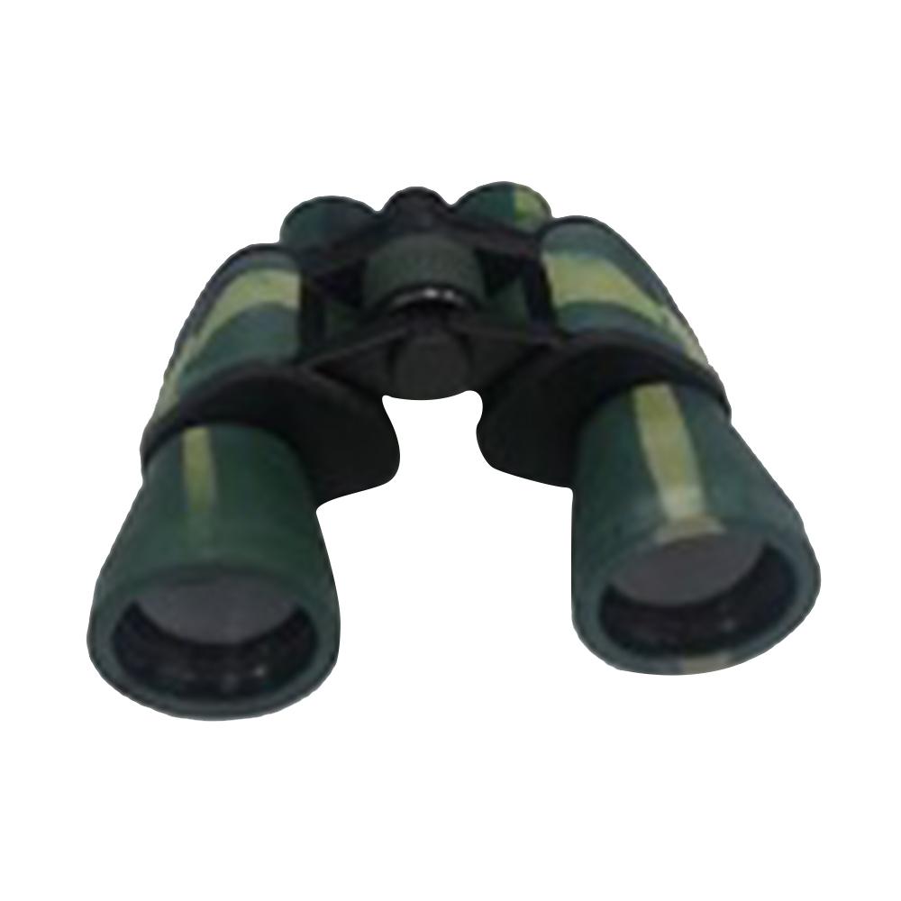 쌍안경(10*50)  망원경 / 군인 군대 군인훈련용품