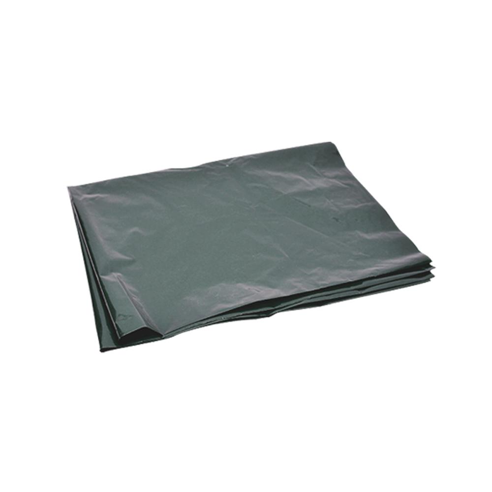 군장비닐 군용 다용도비닐 PE 비닐 폴리백 김장비닐