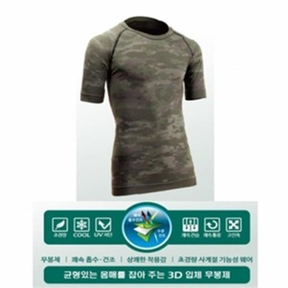 SPORTS 3D티셔츠/스포츠3D티셔츠