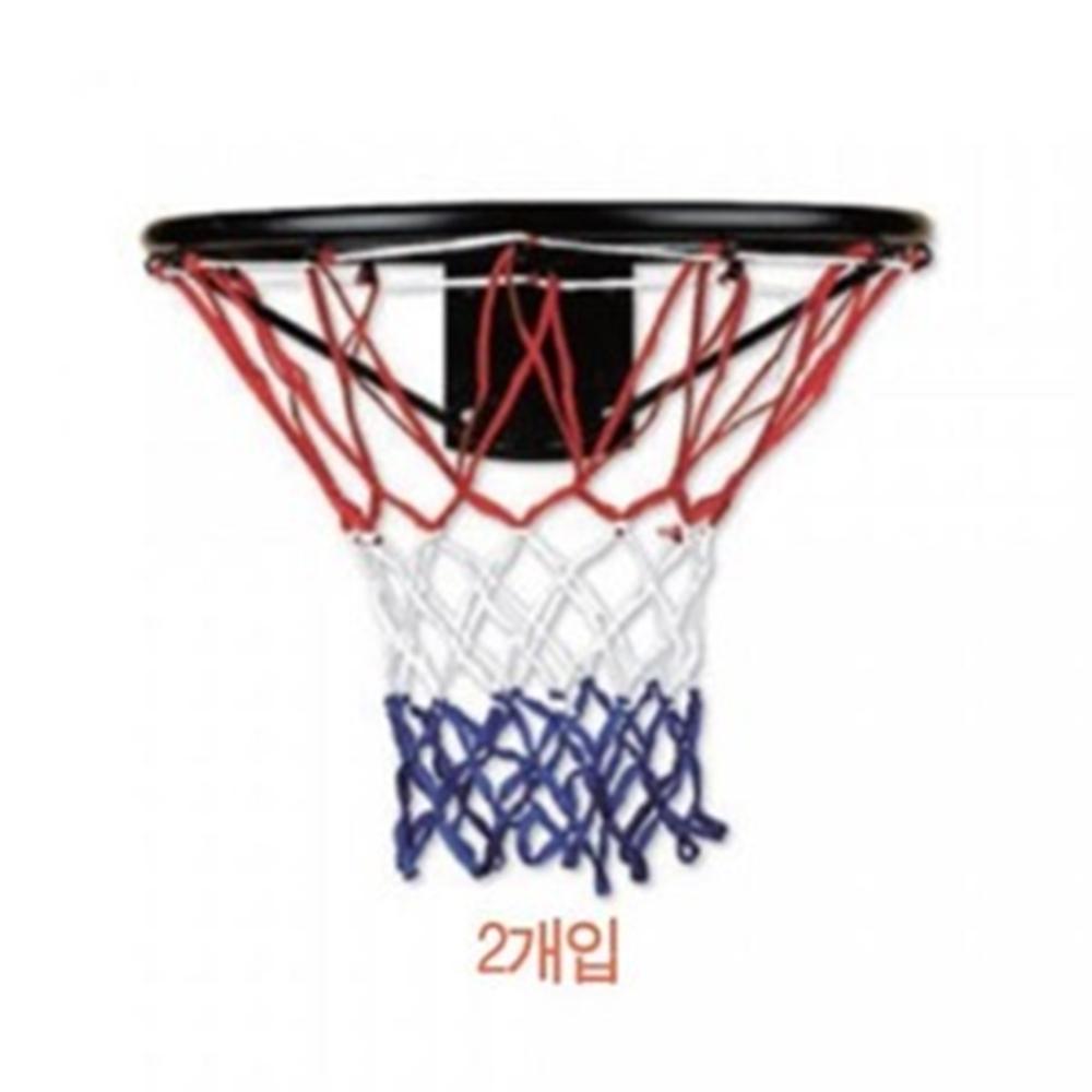 농구 골대망