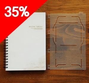 [오늘의 할인] DIY 편지지 노트 곰신용품 제작편지지