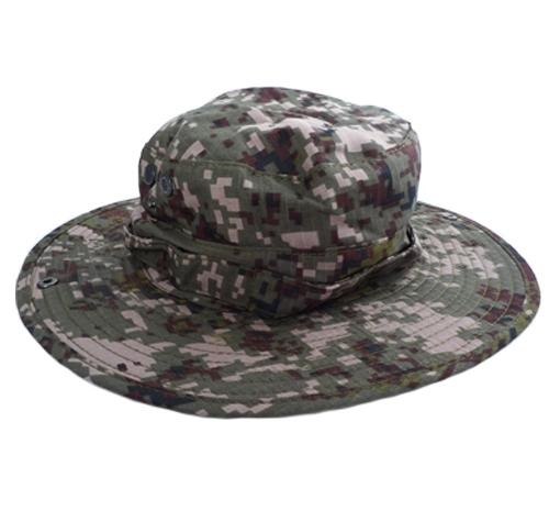 정글모 /자대용품 군인 군대
