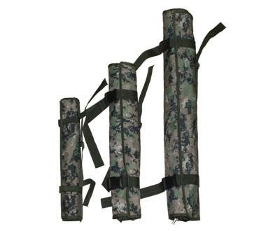 디지털 두루마리 상황판 군대 군용 군인 훈련필수품