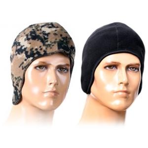 신형 방한 모자 군용 군인 군대 동계 방한용품