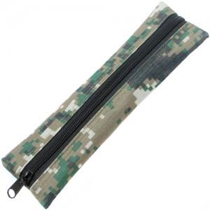 디지털 위생 수저 케이스 군용 군인 군대 훈련용품