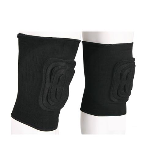 무릎 팔꿈치 보호대 군용 군인 훈련용품