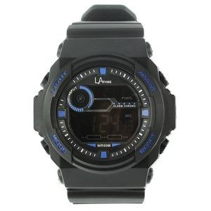 LA-TIME 346(BLUE)