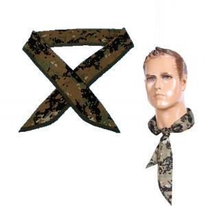 아이스 스카프 /군인 군대 훈련용품 여름용품
