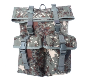 육군픽셀 신형 더플백 군인가방 밀리터리 남자백팩