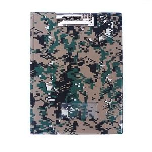 군용 레포트화일 군인 군대 행정용품