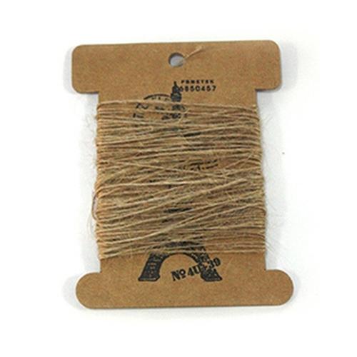 고급 포장끈 마끈 리본공예 포장리본 리본재료