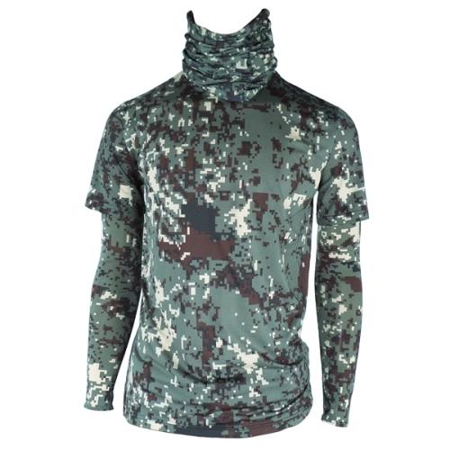 최고급 육군 티셔츠 세트 밀리터리 군인군대 티셔츠