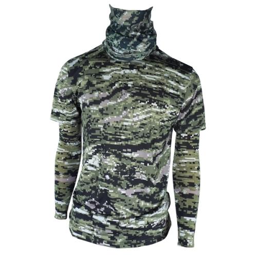 최고급 해병대 티셔츠 세트 밀리터리 군인군대 티셔츠