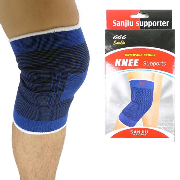 무릎 보호대 군용 군인 군대 자대생활용품