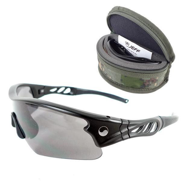 전투용 안경
