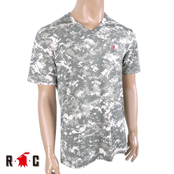 ACU픽셀 반팔티셔츠 /군인 군대 티셔츠