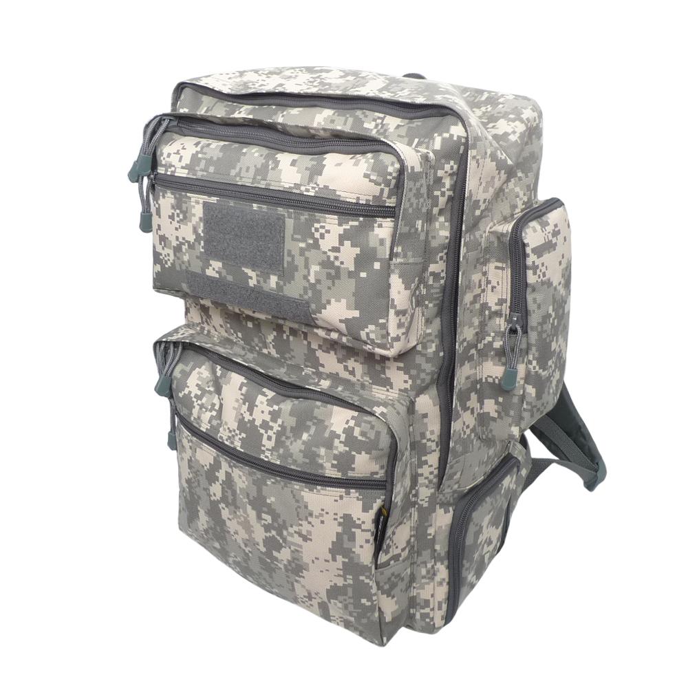 국산 밀리터리 스포츠백팩 ACU 스포츠가방 군인 군대