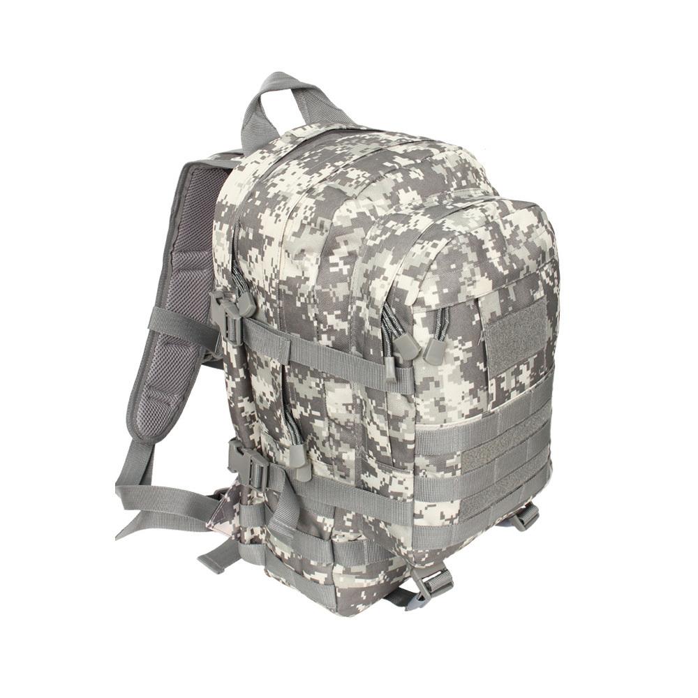 몰리어설트2(30L)ACU 군인가방 학생 밀리터리백팩