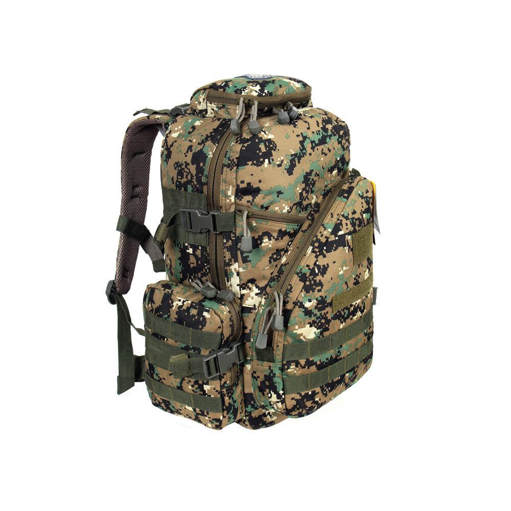 스마트백팩1(40L)특전사 군인가방 로카 밀리터리백팩