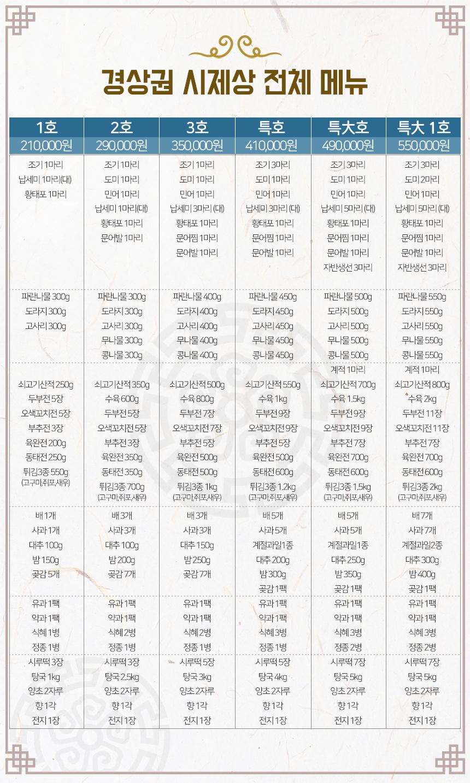 g_menu.jpg