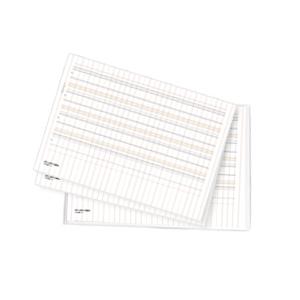 캘리하우스 딥펜세트 - 캘리하우스, 33,000원, 만년필/캘리그라피, 만년필세트