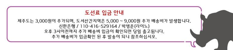 (아이패드 미니5) 라이노 클래식 스마트커버 케이스 - 라이노, 16,800원, 케이스, 아이패드/미니