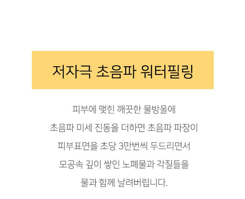 2web.jpg