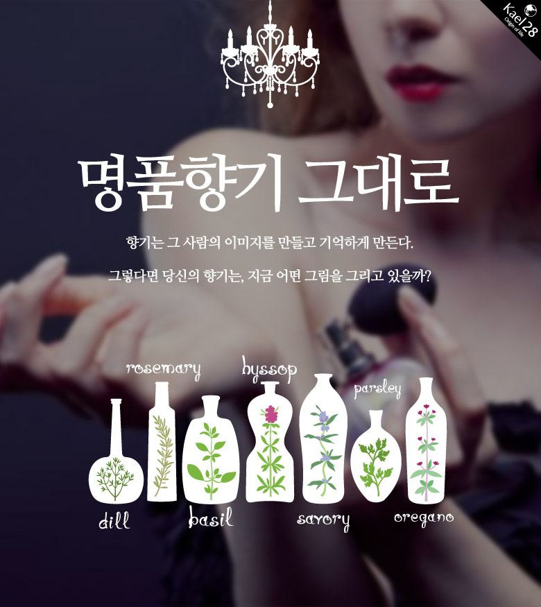 [ etc ] kael28 bonne chance hand cream No.C 50g