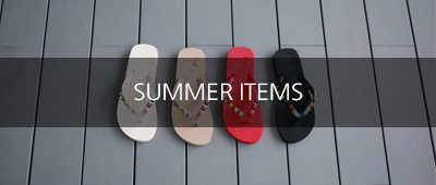 anais summer items