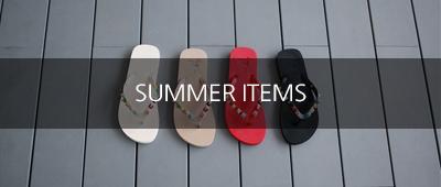 anais summer items