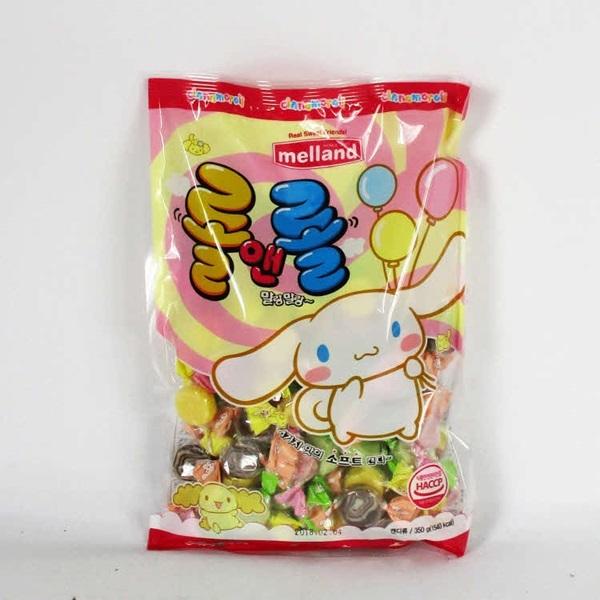 [현재분류명],롤앤롤 사탕 350g X 10,캔디,사탕,종합캔디,과일사탕,젤리