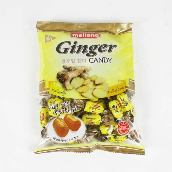 [현재분류명],생강맛 캔디 300g X 10,캔디,사탕,종합캔디,과일사탕,젤리