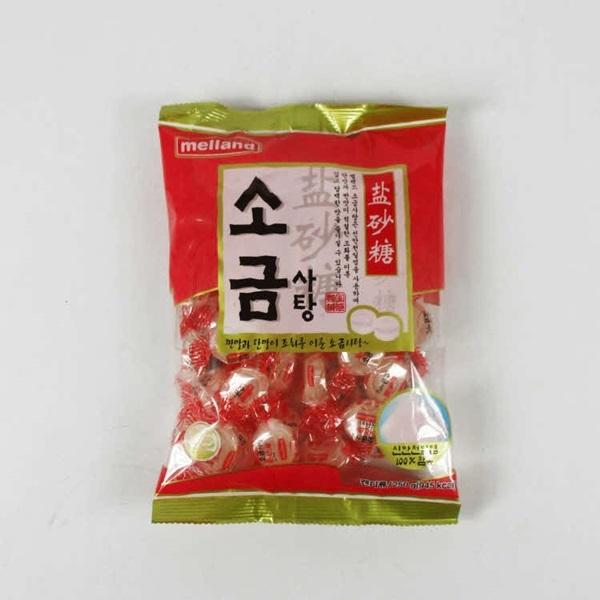 [현재분류명],소금사탕 250g X 12,캔디,사탕,종합캔디,과일사탕,젤리