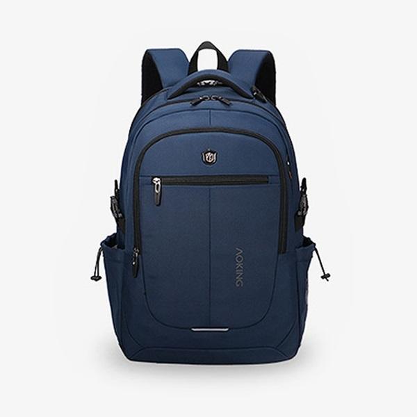 [현재분류명],180822SCBAG-3731 뉴스타일 스쿨 레져 백팩 G292,캐주얼백팩,백팩,가방,학생가방,캐주얼