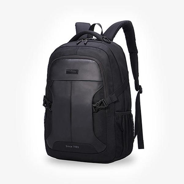 [현재분류명],180822SCBAG-3732 뉴스타일 스쿨 레져 백팩 G293,캐주얼백팩,백팩,가방,학생가방,캐주얼