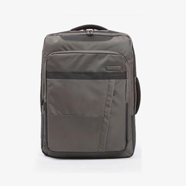 [현재분류명],180822SCBAG-3743 캐주얼 백팩 G304,패션백팩,캐주얼백팩,남성용백팩,남성백팩,캐주얼가방