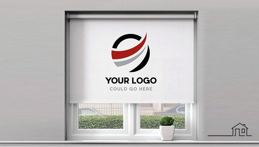 A-Intro-silsa-logo-2019-01_01.jpg