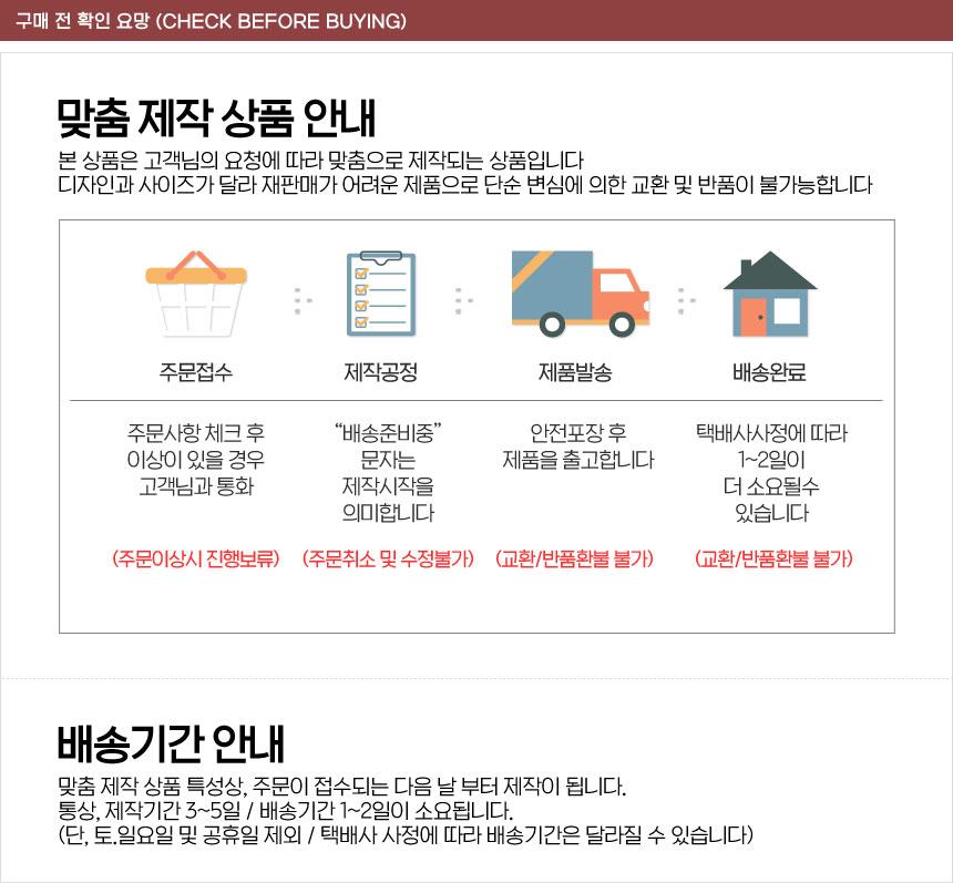 E-Checklist-silsa-logo-2019-01_01.jpg