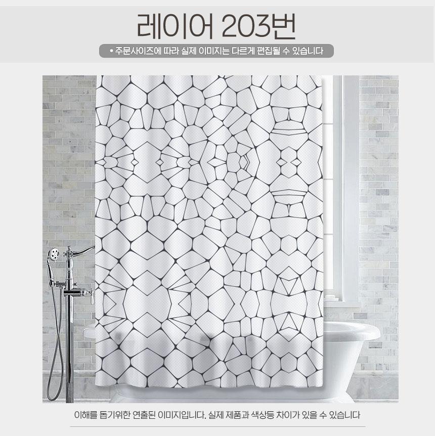 Shower2019-01_03.jpg