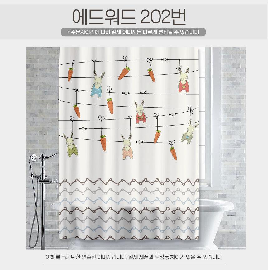 Shower2019-01_13.jpg