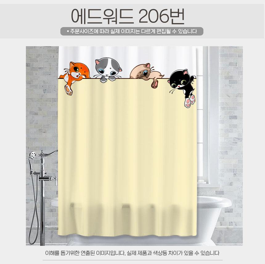 Shower2019-01_17.jpg
