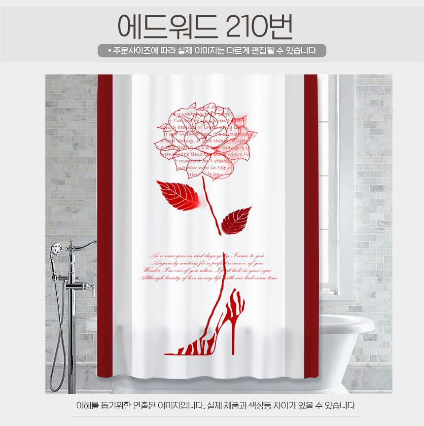 Shower2019-01_21.jpg