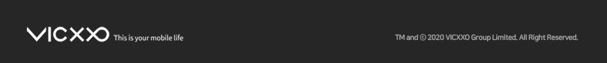 핸드폰 케이블 선 정리 홀더 KC1 4개입5,400원-VICXXO디지털, 스마트기기 주변기기, 거치대/홀더, 케이블 거치대/홀더바보사랑핸드폰 케이블 선 정리 홀더 KC1 4개입5,400원-VICXXO디지털, 스마트기기 주변기기, 거치대/홀더, 케이블 거치대/홀더바보사랑