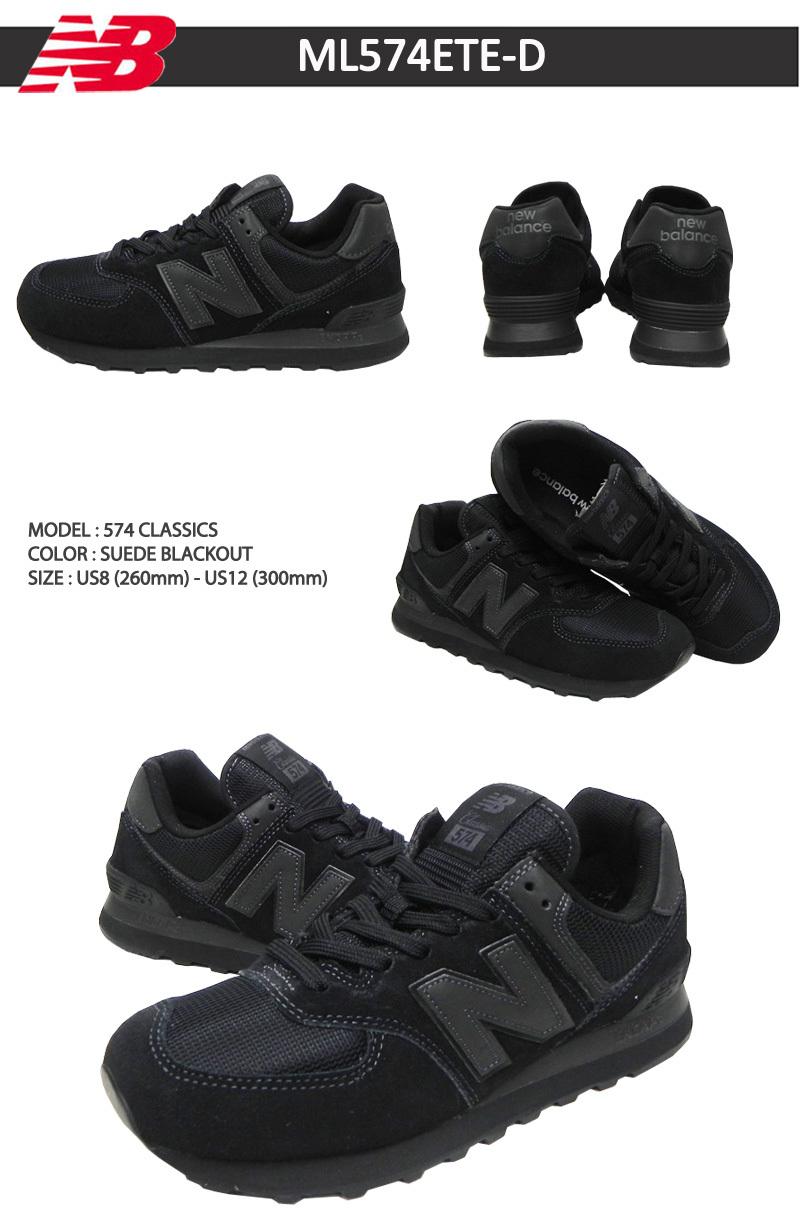 6fd04d4240b ShoesNe][New Balance]Classic/Runnning/Shoes/ML574ETE - 11STREET