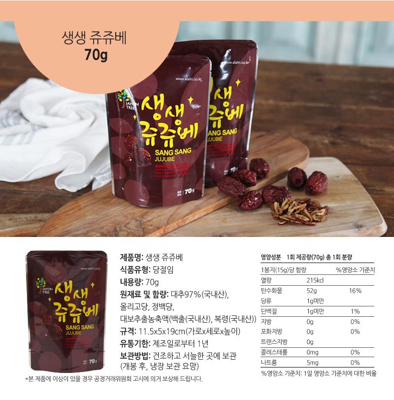 jujubejeongkwa_2.jpg