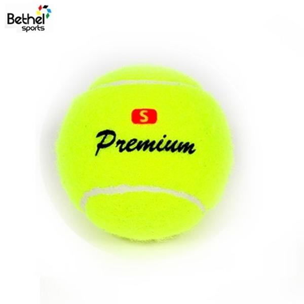 [현재분류명],초보훈련용 연습시합용 테니스공(1개),