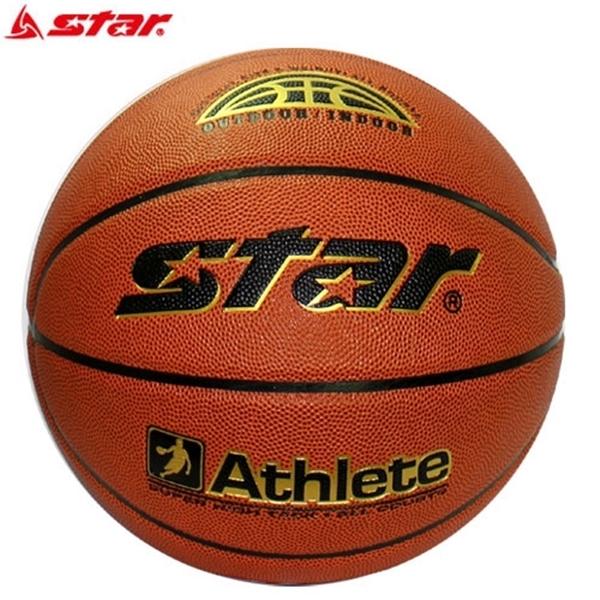 [현재분류명],농구공-7호 농구용품 FIBA,
