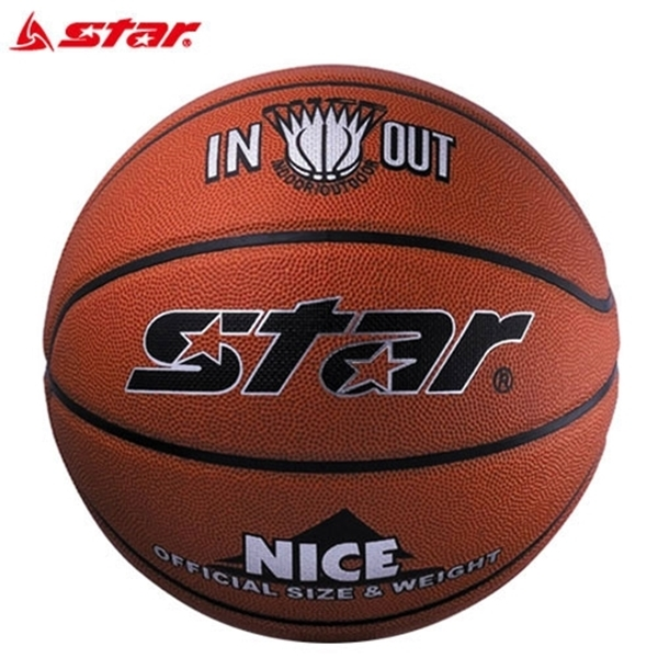 [현재분류명],농구공 -7호 농구용품 FIBA 공인구,