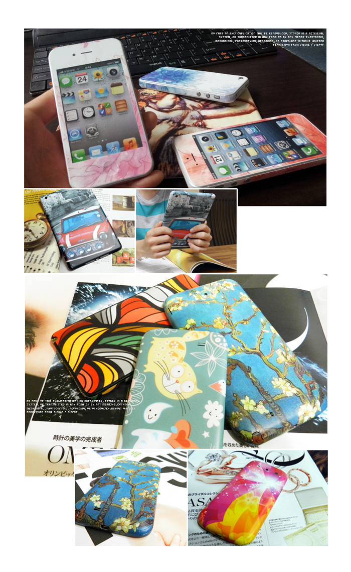 mipn4S-209w-클래식 카-미니-B타입 아이폰4(4S) 스티커10,400원-시즈팝디지털, 애플, 필름/스킨, 아이폰4/4S바보사랑mipn4S-209w-클래식 카-미니-B타입 아이폰4(4S) 스티커10,400원-시즈팝디지털, 애플, 필름/스킨, 아이폰4/4S바보사랑